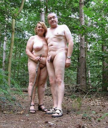 Apologise, but, Old couples porn galleries